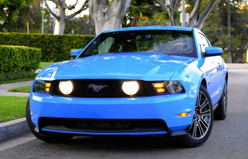 2010-ford-mustang-gt_11