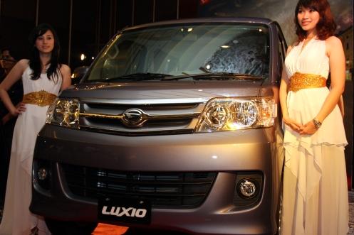 luxio41