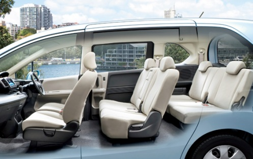 honda-freed-seats
