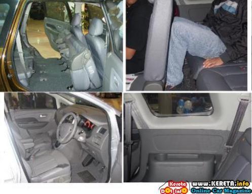 proton-exora-mpv-malaysia-full-specification-interior-seat
