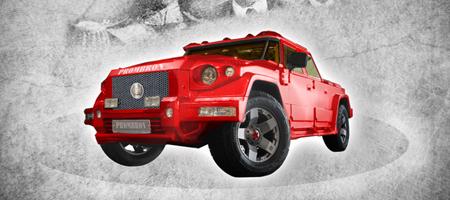 Dartz-Monaco-Red-Diamond-Edition