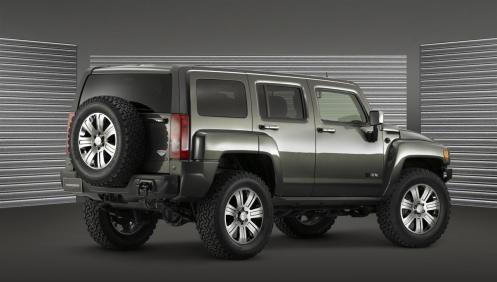 Hummer-H3x_Concept-2009_01-1280