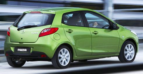 Mazda2Specs_RHD