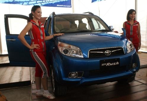New_Toyota_Rush_diluncurkan_08_Oktober_2009