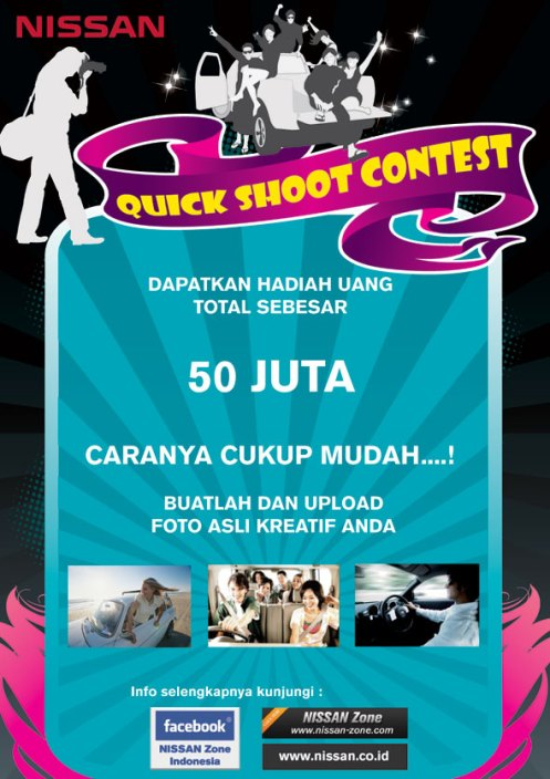 Flyer_Quick_Shoot_Contest_FRONT