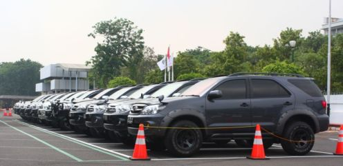 Fortuner_Stand_Out_1