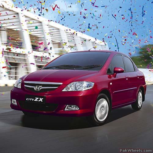 Mobil Honda Indonesia, Mobil Honda Jazz, Mobil Honda Baru, Mobil Honda Bekas, Mobil Honda Terbaru, Mobil Honda CRV, Mobil Honda Freed, Mobil Honda City, Mobil Honda Nova, Mobil Honda Civic