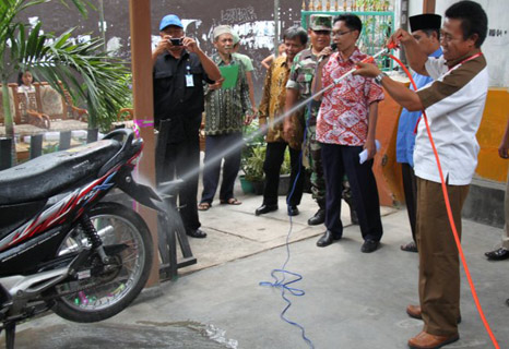 source New - Proposal Cucian Motor Dan Mobil | bunda-daffa.com
